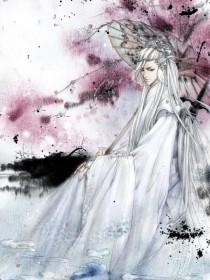 仙界——圣尊