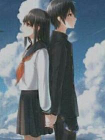 爱,终将逝去