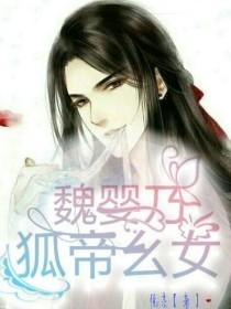 魏嬰乃狐帝幺女