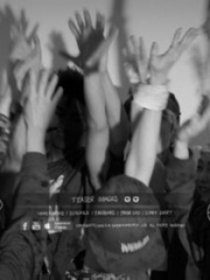 EXO:特案組