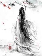 冥皇纏身:愛君,你是本皇的