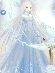 神獸金剛之月曦公主