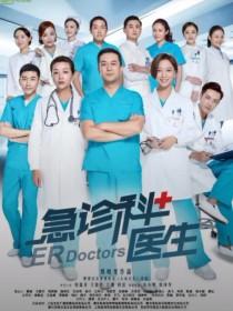 急诊科医生第二季后续