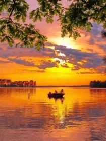 少年与江湖