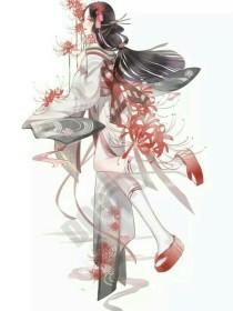 穿成七零修仙女配逆袭文的女配