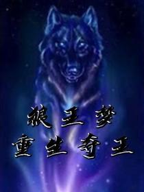 狼王梦续写重生夺王