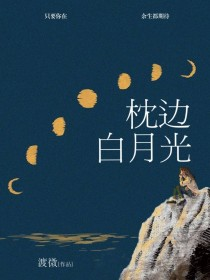 枕边白月光