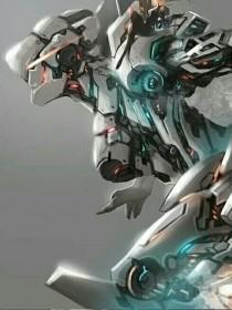 异星——未来