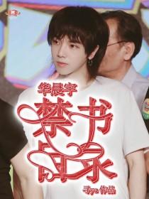 華晨宇:禁書目錄