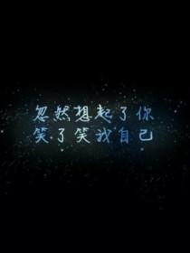 绝世:流星耀梧桐