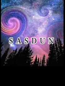 SasdunⅠ
