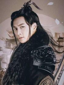 張藝興:我的刺客相公