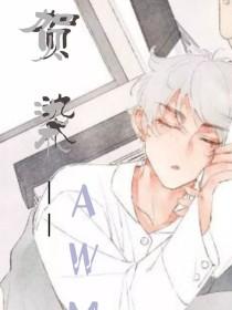 賀染——AWM
