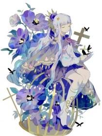 羅小黑戰記——妖精之母
