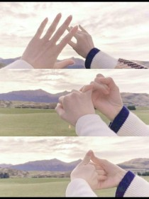 SNH48——念念不忘,必有回響