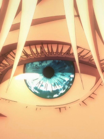 魔眼的秘密