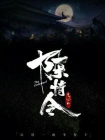 陈情穿成王灵娇!