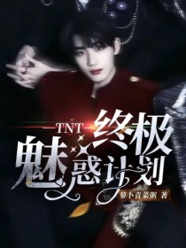 TNT:终极魅惑计划