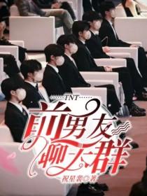 TNT:前男友聊天群