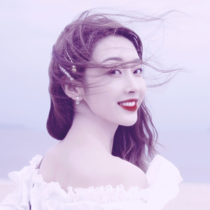 【头像】宣璐