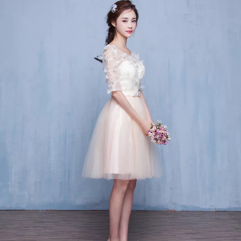 好美成人xiaoshuo_依沫你今天好美啊!
