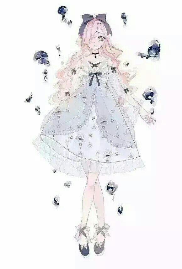 冰山公主的嗜血爱恋_公主-叶萝莉精灵梦之绯红的爱恋-话本小说网