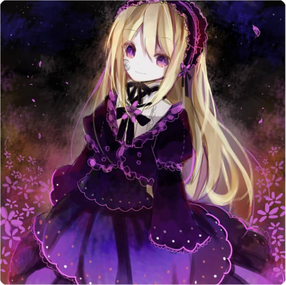 小花仙之叶萝莉精灵梦血之背判图片