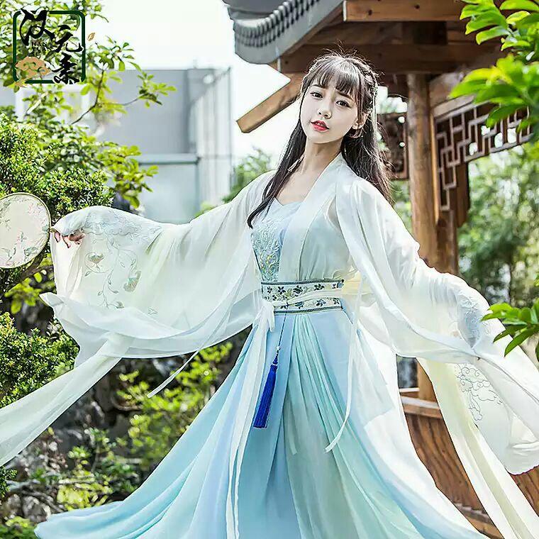 出去游玩1-哦我的皇帝陛下之羽落恋-话本小说网
