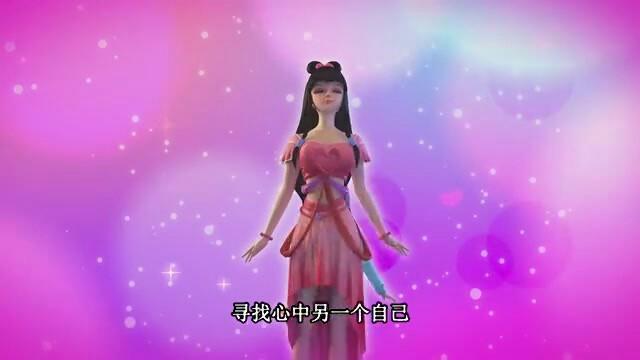 话本小说_美图秀秀-叶罗丽精灵梦之王默公主复仇-话本小说网