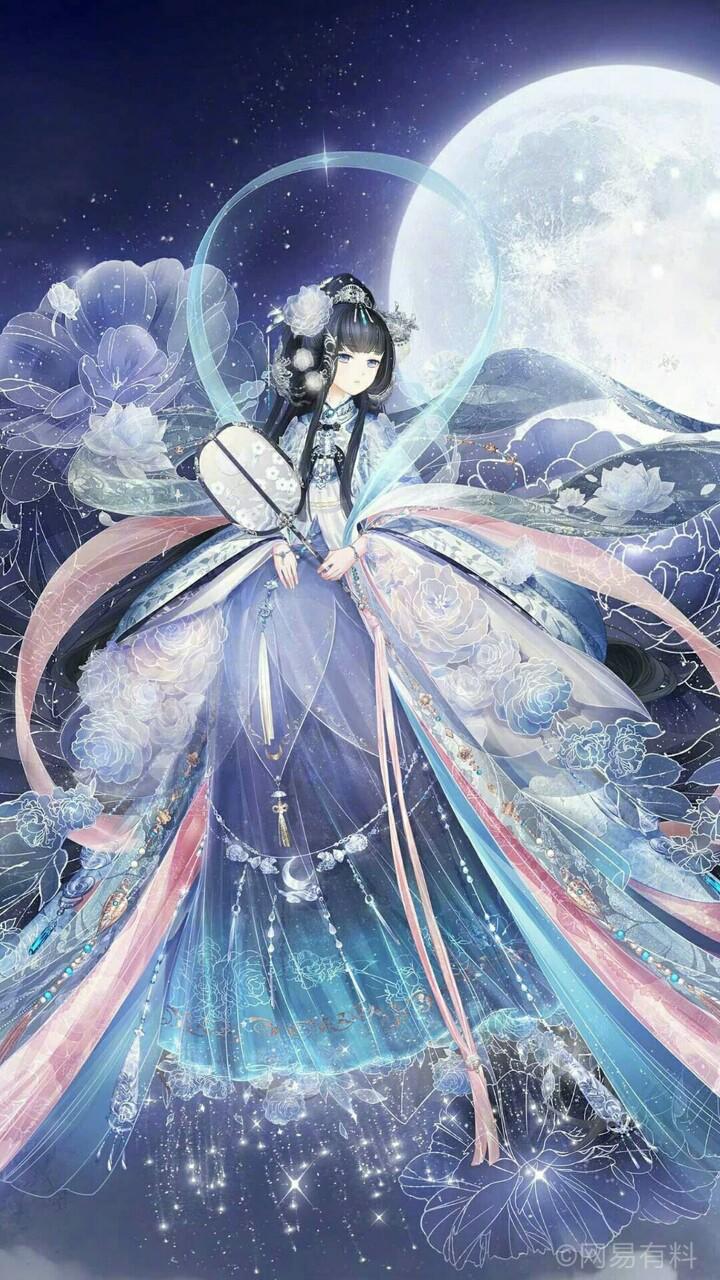 短篇小说 精灵梦叶罗丽之公主觉醒  叶罗丽战士水灵陌同学,我们能做图片
