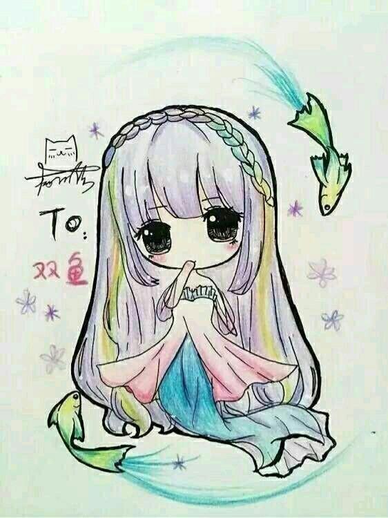 精灵梦叶罗丽的王默身份图片