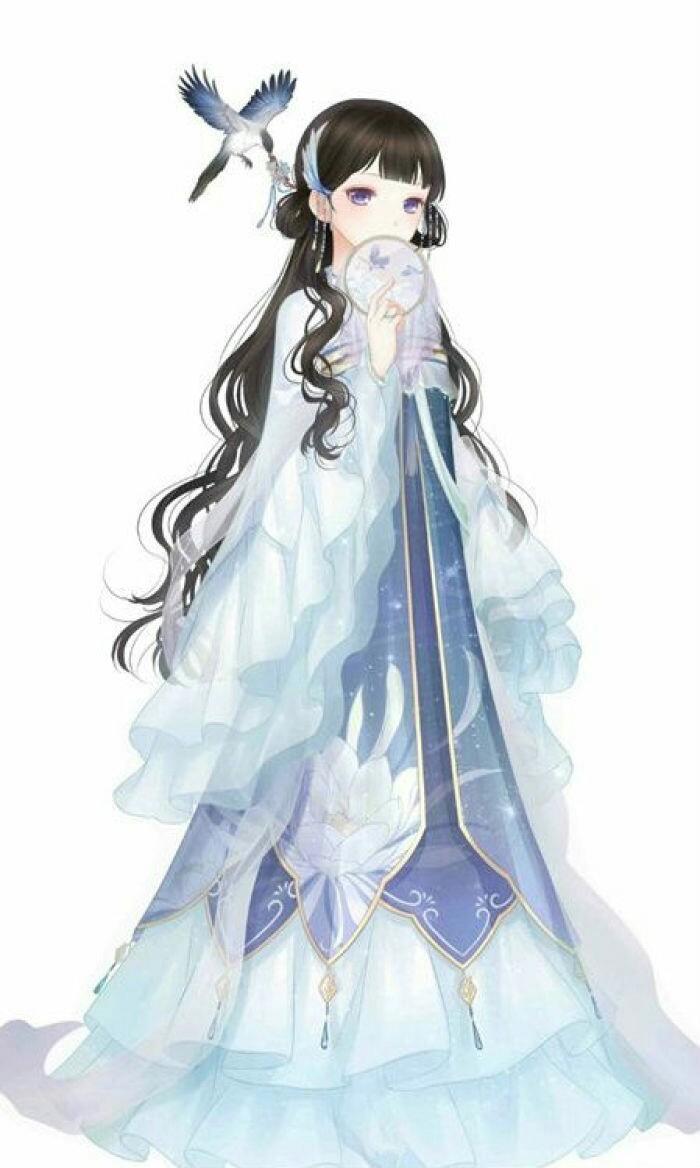 叶罗丽精灵梦之王默公主复仇(内涵少量小花仙)图片