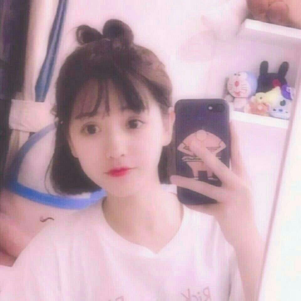 晗的老婆_刘耀文:傻白甜老婆!