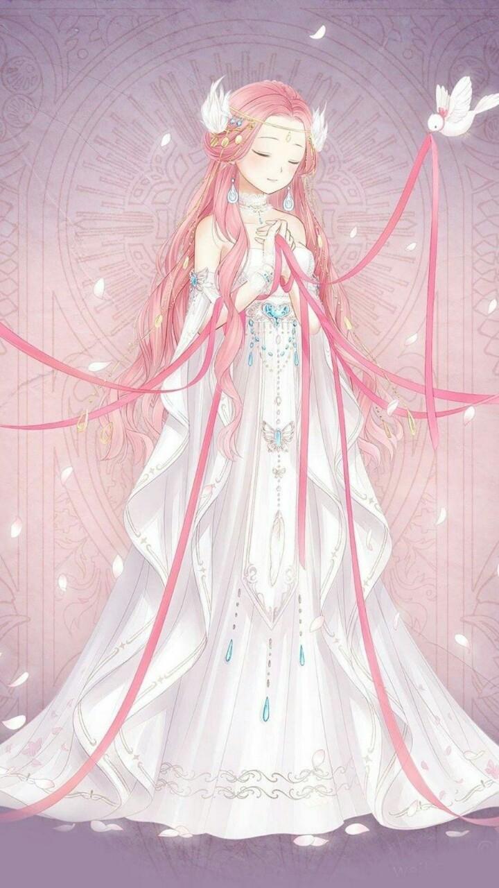 叶罗丽精灵梦之冰冷公主回归图片