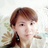 wei姑凉邀请驻站