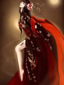 盗墓笔记之麒麟血
