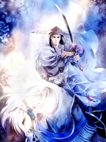 花落剑相依