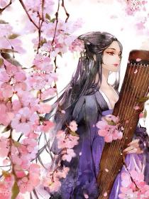 江山风雨情之雍正与年妃