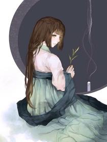 狐妖小红娘之尘雅缘